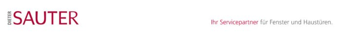 layout_logo-sauter